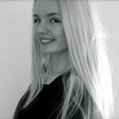 Emilia Winther Gisli