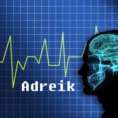 Adreik's avatar