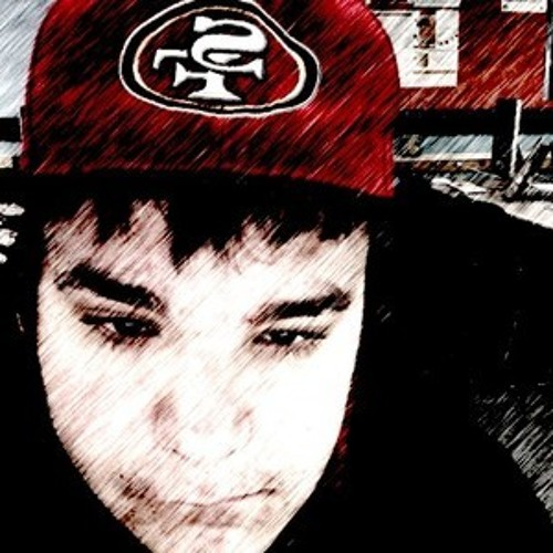michael putzer's avatar