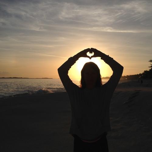Lucinda Schelton Horel's avatar