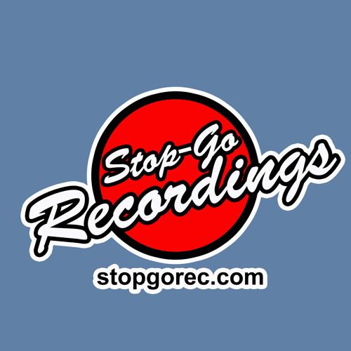 Ed Brussa - Stopgorec.com's avatar