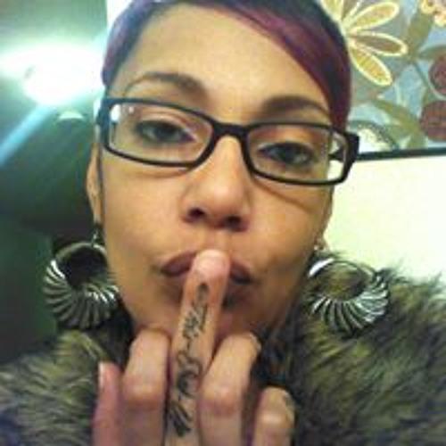 Yjane420's avatar