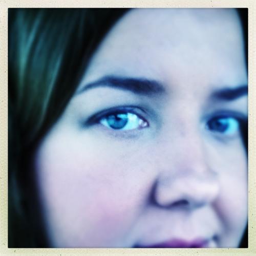 Bryony Altamirano's avatar