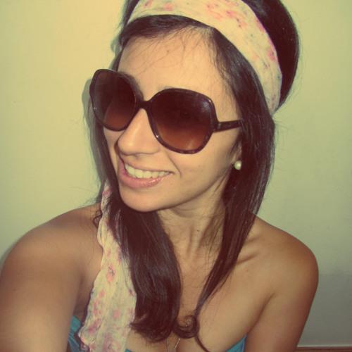 Nata Parada's avatar