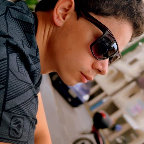Allan Costa 10's avatar