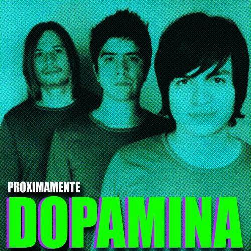 dopaminaoficial's avatar