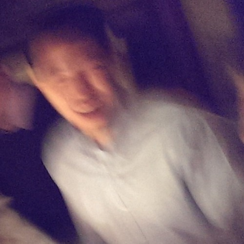 jjhsiung's avatar