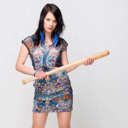 Nataliα's avatar