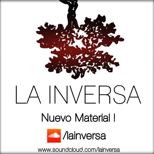 La Inversa's avatar