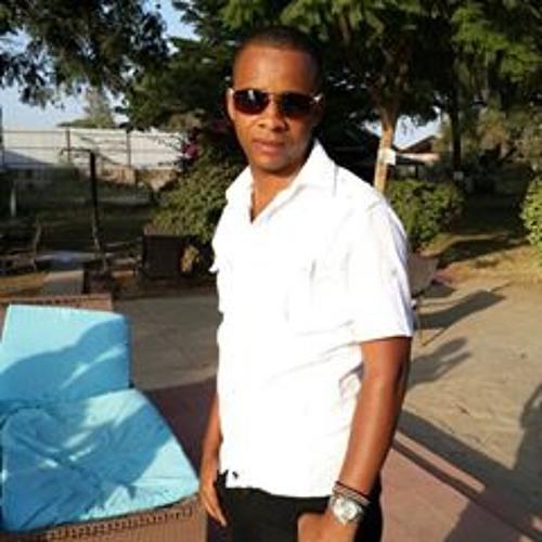 Mwandoe Mwawasi's avatar