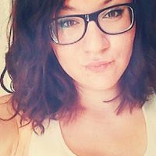 Clotilde Coureault's avatar
