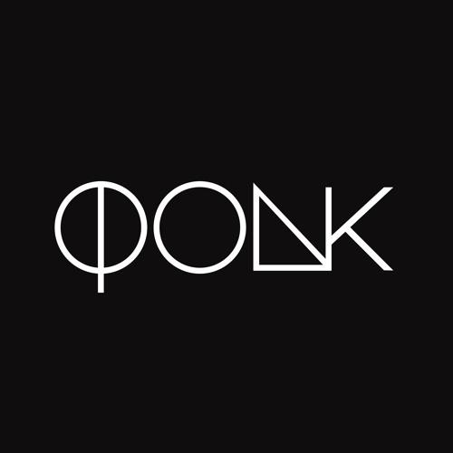 Ponk Records's avatar