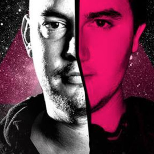 David Jimenez & Gil Glaze's avatar