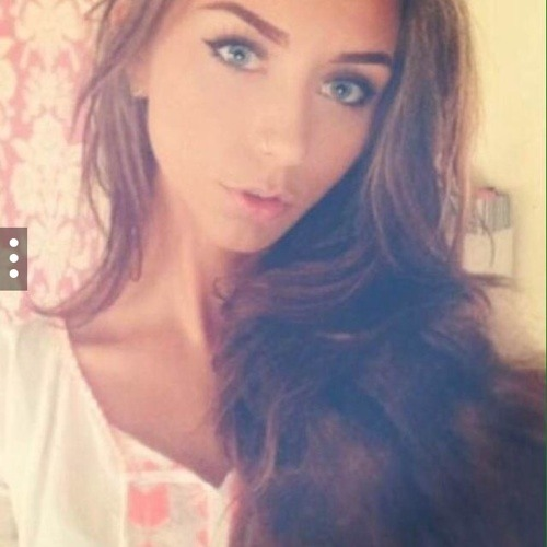 Lea Xx's avatar