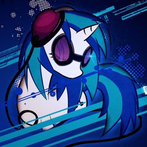 Vinyl Scratch 12's avatar