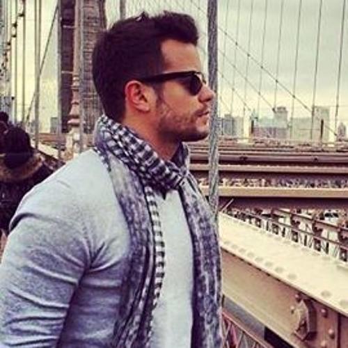 Daniel Oliveira 363's avatar