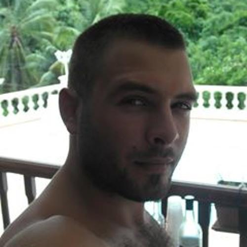 Stephane Petiteau 1's avatar