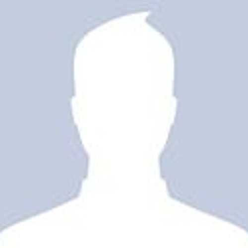 Josh Harris 103's avatar