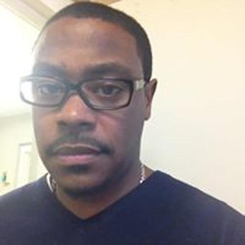 Don Douglas 3's avatar