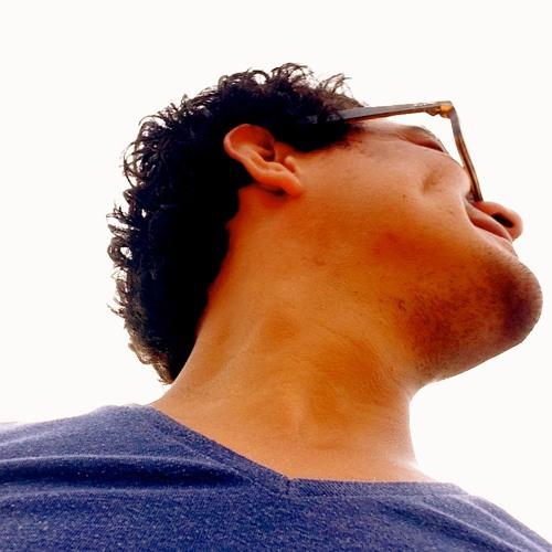 Denis Barrera's avatar