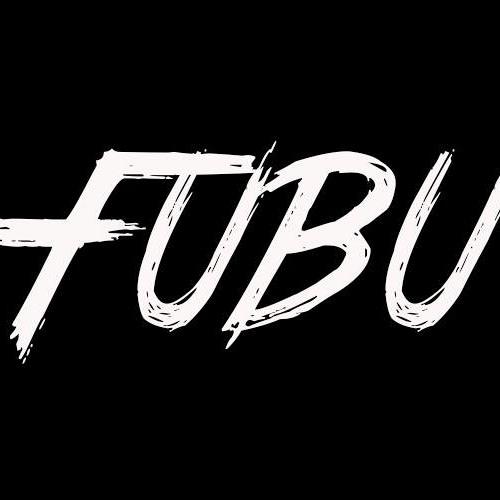 DJ-Fubu's avatar