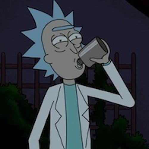 dmacsnackshack's avatar