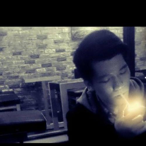 Dũиg Phạм's avatar