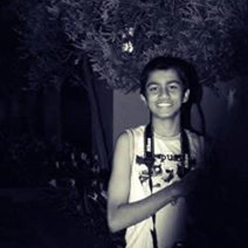 Hemanth Chezhian's avatar
