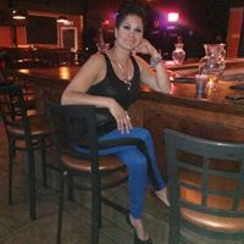 Joey coppelia on ksbj 39 s followers on soundcloud listen - Veronica ruiz ...