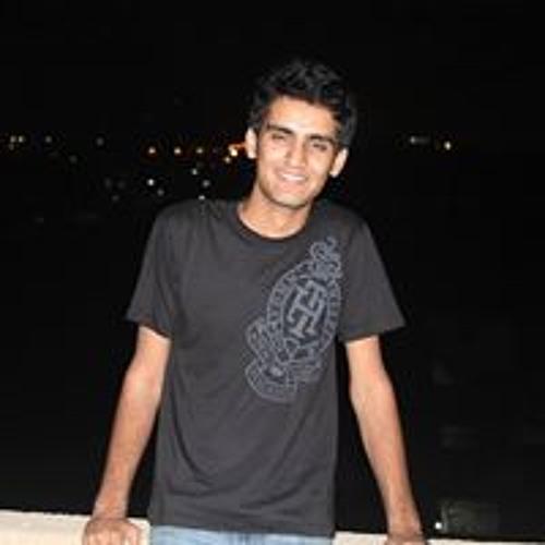 user530745531's avatar