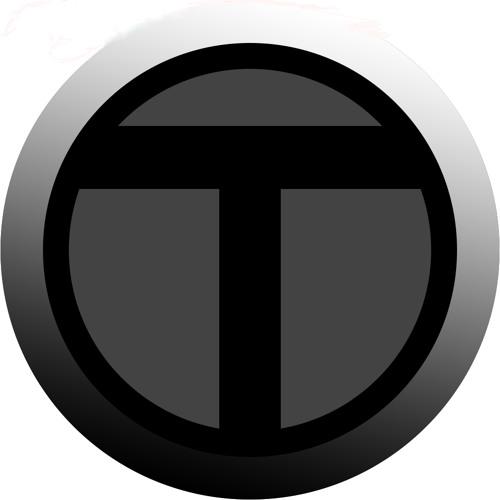 Turbulator's avatar