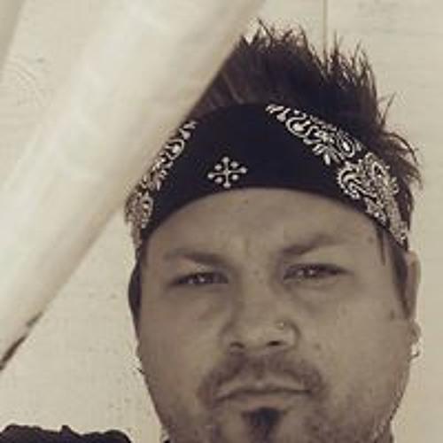 John Lopez 118's avatar
