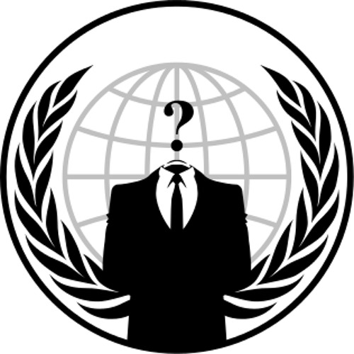 Simon Graf 3's avatar