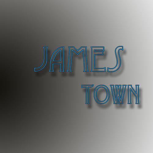 JamesTownSound's avatar