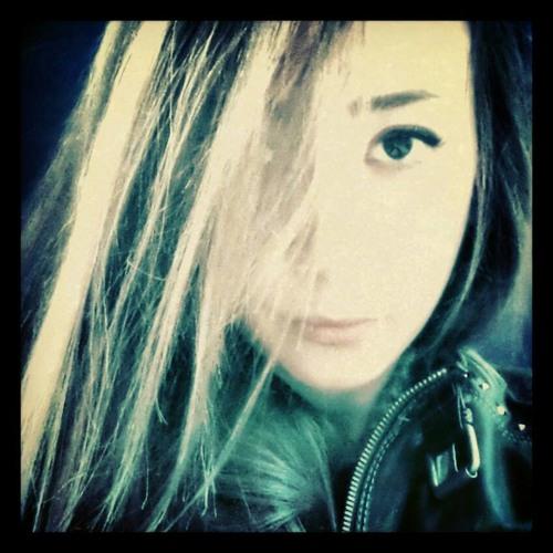 Arwen Undómiel's avatar