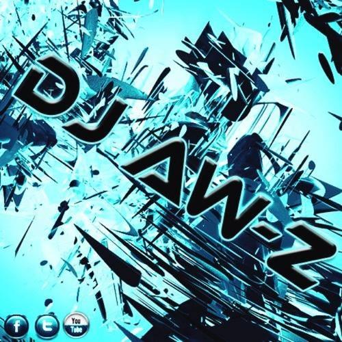 Dj AW-Z's avatar