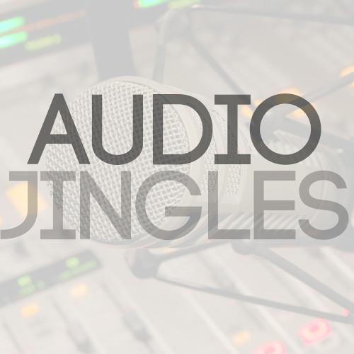 Pro Audio Jingles's avatar