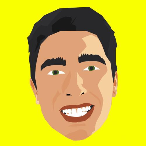 V I N J A U N E's avatar