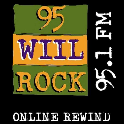 95WIILROCK's avatar