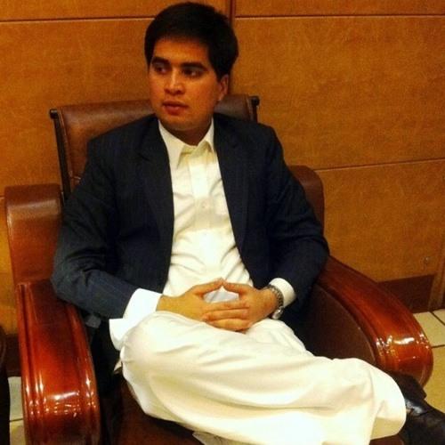 Muhammad Waqas 79's avatar