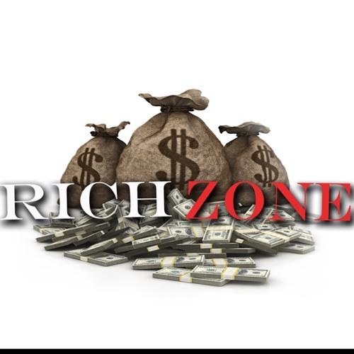 RichZone's avatar
