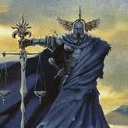 joel confalonieri's avatar