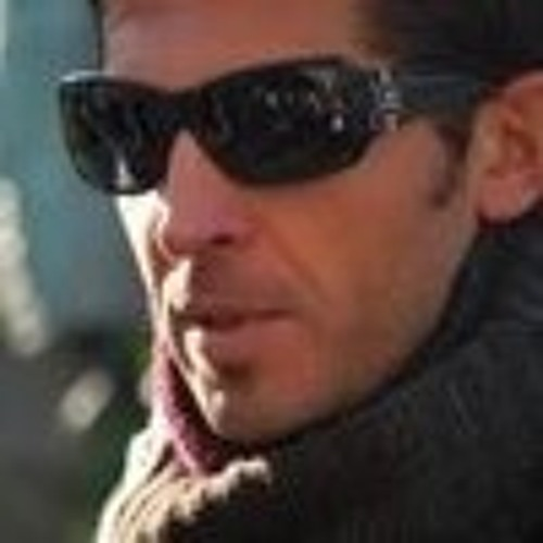 Jean-michel Guirado's avatar