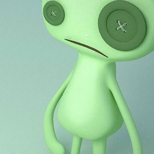 John Lardas's avatar
