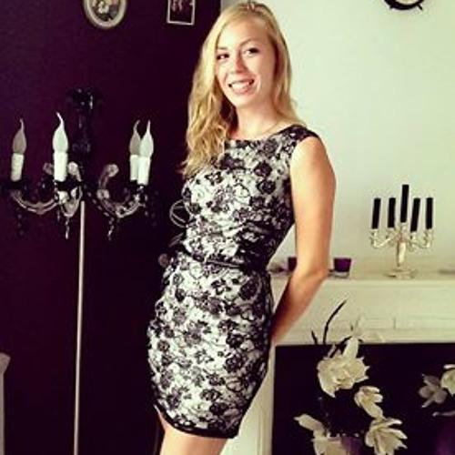Marijke Bottema's avatar