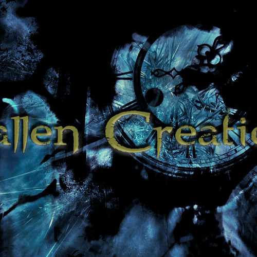 FallenCreationBand's avatar