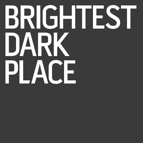 brightestdarkplace's avatar