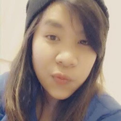 heyyy_jessieee's avatar