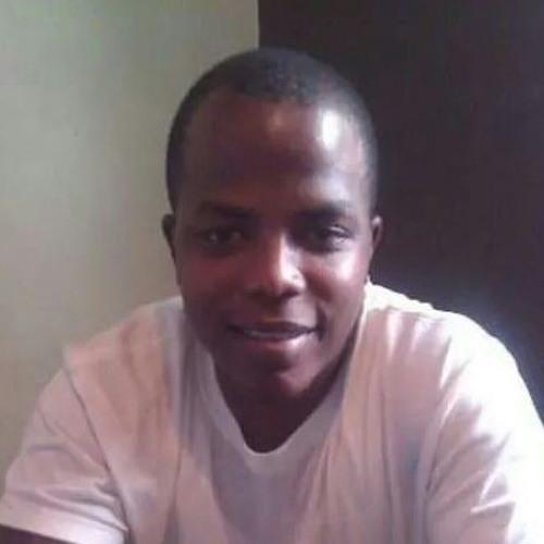 mistah773's avatar