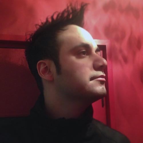 CzG's avatar